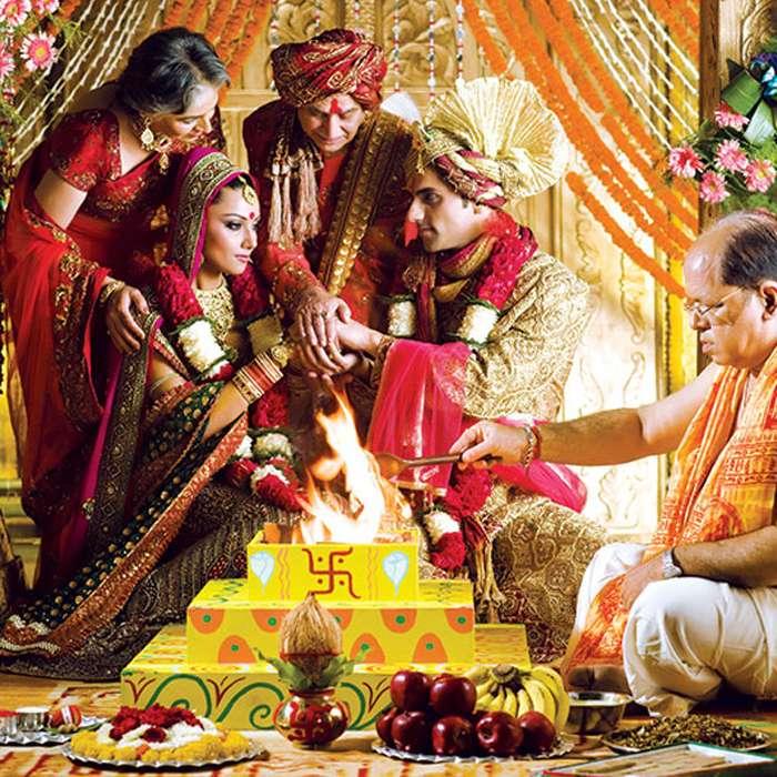 Marriage rules bangladesh 18 years
